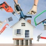 Selling Your House? 3 Easy Renovations for Home Investors to Attract Buyers