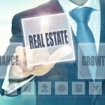 How To Find Your Real Estate Investing Niche