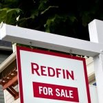 Redfin stock slumps on missed third-quarter earnings