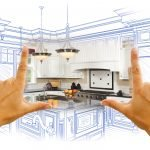 4 attention-grabbing property renovations to help sell your home