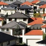 5 reasons to be optimistic about the housing market