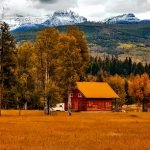 Rural areas face housing affordability crisis