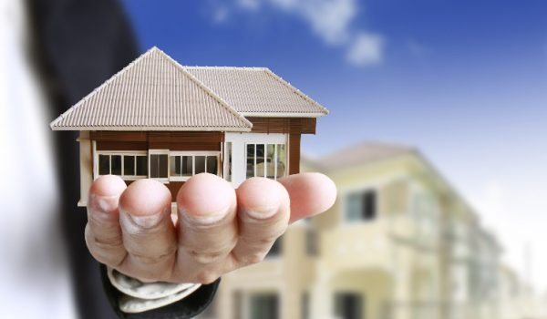 Realtor.com predicts big changes for housing in 2018