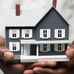 Study finds that homeownership doesn't build wealth like other investments