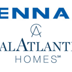 Lennar to acquire CalAtlantic to become U.S.'s largest home builder