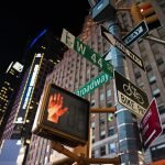 Investcorp Expands U.S. Real Estate Portfolio with Manhattan Investments