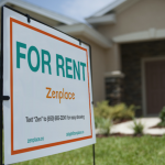 Zenplace makes life easy with a full service property management for landlords