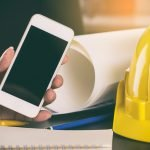 Are You Implementing Mobile Construction Technology? 4 Reasons You Should be Doing it