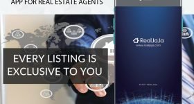 RealJaja launches its free exclusive listings app in the U.S.