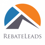 RebateLeads Integrates Flat Fee Savings Into Its OPEN Real Estate Commissions Marketplace
