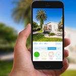 5 essential apps for your home search