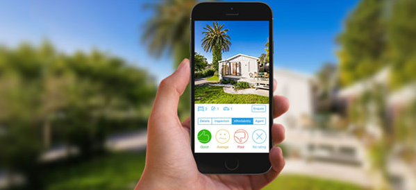 5 essential apps for your home search - RealtyBizNews: Real ... on zillow maps, property search, zillow zestimates, zillow apartments, zillow real estate homes, zillow foreclosures, google home search, zillow find neighborhood, zillow aerial search, realtor home search, mls home search, home by address search, zillow illinois, zillow real estate search, zillow real estate trulia, zillow real estate value, zillow logo vector, zillow search neighborhood, zillow rentals, zillow bird eye,