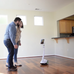 Zenplace is using ROBOTS to give guided property tours