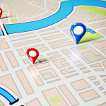 "Study finds big marketing opportunity for ""hyperlocal"" expertise"