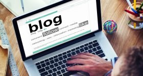 13 Real Estate Blogs You Must Check Out