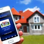 Navitas Capital lands $60M to invest in real estate tech startups