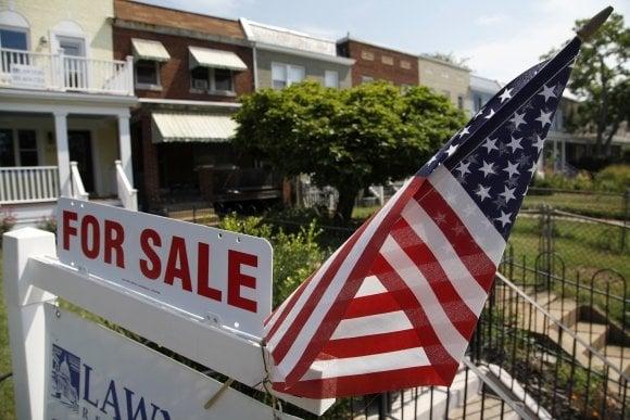 DC renters spent $14B in 2017