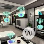 Agents can't go wrong with smart home tech as a closing gift