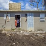 Wave of foreclosures could hit Puerto Rico
