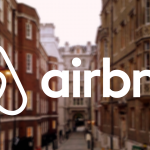 Airbnb wins legal case against big property landlord Aimco