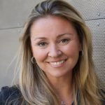 Vanguard Properties Attracts Top Marin Talent Chelsea E. Ialeggio