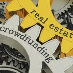 Real Estate Crowdfunding Site, HomeFundMe, Expands