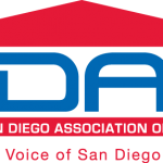 San Diego Association of REALTORS® (SDAR) and Roya.com announce marketing partnership