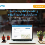 Meet StoreMatch, the Tinder of commercial real estate