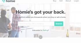 Homie looks to disrupt Phoenix real estate scene with its agent-less platform