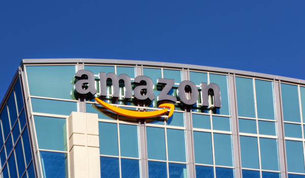Whichever city Amazon chooses for its 2nd HQ can expect a major housing boom