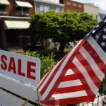 Foreign investment in U.S. real estate hits record high of $7.48 billion