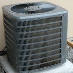 4 HVAC Maintenance Problems You Should Let A Pro Repair