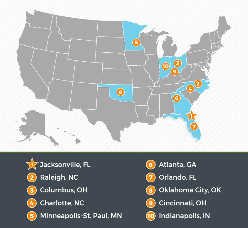 best-cities-for-real-estate-investment_10-best-buy-cities ... on best buy locator, best buy infographic, best buy sponsors, best buy globe, best buy serial, best buy geography, best buy exit, best buy contact, best buy book, best buy store front, best buy 1028, best buy address, best buy graph, best buy electronics, best buy in japan, best buy flights, best buy in china, best buy reviews, best buy fax, best buy store cartoon,