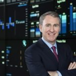 Hedge fund manager Ken Griffin buys Chicago's most valuable home for $58.5 million