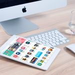 The Best Mobile Apps to Market Your Real Estate Agency