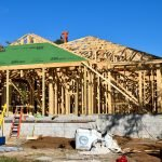 What is the State of New Home Construction