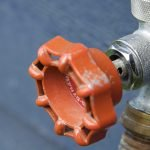 4 Easy Steps to Help Prevent Water-pipe Damage