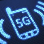 5G networks set to go live at the end of this year