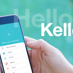 Keller Williams unveils virtual assistant Kelle for its agents