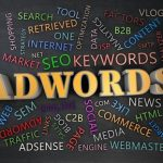 Real Estate Marketing with Local Google AdWords
