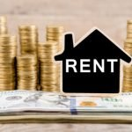 How to Choose the Proper Rent Price for Your Property