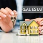 Tips for Real Estate Bidding Wars