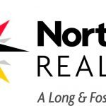 No. 1 Real Estate Team in the Nation to Become Northrop Realty