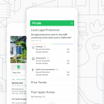 Trulia adds Local Legal Protections feature for LGBT users