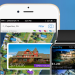 Real estate intelligence app Homesnap raises $14M in Series B round