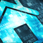 ATTOM Data Solutions buys Onboard Informatics for its neighborhood data