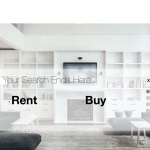 Tech-focused brokerage Mdrn. lands $1 million funding to build out its rental platform