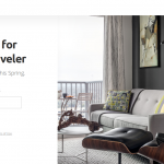 AJJK Inc. lands $15.5M funding, rebrands as Lyric to take on Airbnb