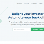 Juniper Square raises $6M to grow its real estate investment platform