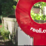Reali aims to reward buyers and sellers for using its brokerage services